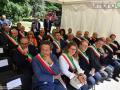 Festa della Repubblica 2 giugno 2018 Terni - foto Mirimao (41)