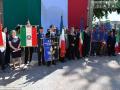 Festa della Repubblica 2 giugno 2018 Terni - foto Mirimao (43)