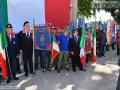 Festa della Repubblica 2 giugno 2018 Terni - foto Mirimao (44)