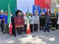 Festa della Repubblica 2 giugno 2018 Terni - foto Mirimao (45)