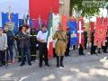 Festa della Repubblica 2 giugno 2018 Terni - foto Mirimao (46)