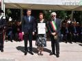 Festa della Repubblica 2 giugno 2018 Terni - foto Mirimao (57)