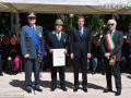 Festa della Repubblica 2 giugno 2018 Terni - foto Mirimao (58)