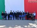 Festa della Repubblica 2 giugno 2018 Terni - foto Mirimao (7)
