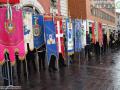 Festa-forze-armate-e-unità-nazionale-Terni-foto-Mirimao-4-novembre-2019-11