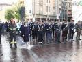 Festa-forze-armate-e-unità-nazionale-Terni-foto-Mirimao-4-novembre-2019-12