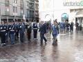 Festa-forze-armate-e-unità-nazionale-Terni-foto-Mirimao-4-novembre-2019-13