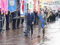 Festa-forze-armate-e-unità-nazionale-Terni-foto-Mirimao-4-novembre-2019-14