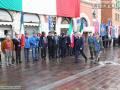 Festa-forze-armate-e-unità-nazionale-Terni-foto-Mirimao-4-novembre-2019-15