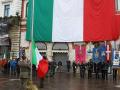 Festa-forze-armate-e-unità-nazionale-Terni-foto-Mirimao-4-novembre-2019-19