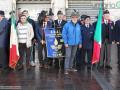Festa-forze-armate-e-unità-nazionale-Terni-foto-Mirimao-4-novembre-2019-2