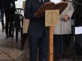 Festa-forze-armate-e-unità-nazionale-Terni-foto-Mirimao-4-novembre-2019-27