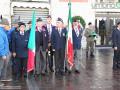 Festa-forze-armate-e-unità-nazionale-Terni-foto-Mirimao-4-novembre-2019-3