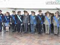 Festa-forze-armate-e-unità-nazionale-Terni-foto-Mirimao-4-novembre-2019-30
