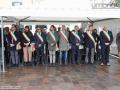 Festa-forze-armate-e-unità-nazionale-Terni-foto-Mirimao-4-novembre-2019-31