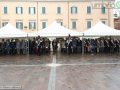 Festa-forze-armate-e-unità-nazionale-Terni-foto-Mirimao-4-novembre-2019-33