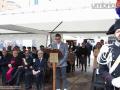 Festa-forze-armate-e-unità-nazionale-Terni-foto-Mirimao-4-novembre-2019-36