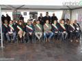 Festa-forze-armate-e-unità-nazionale-Terni-foto-Mirimao-4-novembre-2019-4
