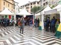 Festa-forze-armate-e-unità-nazionale-Terni-foto-Mirimao-4-novembre-2019-40