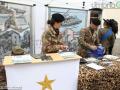 Festa-forze-armate-e-unità-nazionale-Terni-foto-Mirimao-4-novembre-2019-41