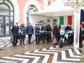 Festa-forze-armate-e-unità-nazionale-Terni-foto-Mirimao-4-novembre-2019-42