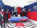Festa-forze-armate-e-unità-nazionale-Terni-foto-Mirimao-4-novembre-2019-43