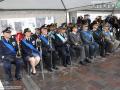 Festa-forze-armate-e-unità-nazionale-Terni-foto-Mirimao-4-novembre-2019-6