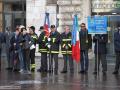 Festa-forze-armate-e-unità-nazionale-Terni-foto-Mirimao-4-novembre-2019-7