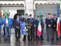 Festa-forze-armate-e-unità-nazionale-Terni-foto-Mirimao-4-novembre-2019-9