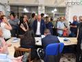 ballottaggionotte elezioni Terni elezione sindaco _5188- A.Mirimao