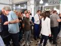 ballottaggionotte elezioni Terni elezione sindaco _5195- A.Mirimao