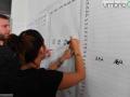 ballottaggionotte elezioni Terni elezione sindaco _5207- A.Mirimao
