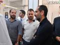 ballottaggionotte elezioni Terni elezione sindaco _5270- A.Mirimao