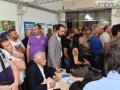 ballottaggionotte elezioni Terni elezione sindaco _5295- A.Mirimao