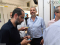 ballottaggionotte elezioni Terni elezione sindaco _5317- A.Mirimao