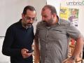 ballottaggionotte elezioni Terni elezione sindaco _5339- A.Mirimao