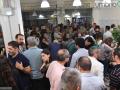 ballottaggionotte elezioni Terni elezione sindaco _5354- A.Mirimao
