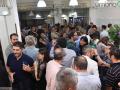 ballottaggionotte elezioni Terni elezione sindaco _5356- A.Mirimao