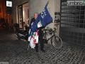 ballottaggionotte elezioni Terni elezione sindaco _5362- A.Mirimao