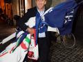 ballottaggionotte elezioni Terni elezione sindaco _5364- A.Mirimao