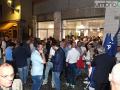 ballottaggionotte elezioni Terni elezione sindaco _5366- A.Mirimao