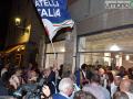 ballottaggionotte elezioni Terni elezione sindaco _5369- A.Mirimao