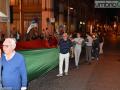 ballottaggionotte elezioni Terni elezione sindaco _5454- A.Mirimao