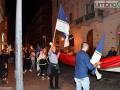 ballottaggionotte elezioni Terni elezione sindaco _5473- A.Mirimao