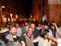 ballottaggionotte elezioni Terni elezione sindaco _5489- A.Mirimao