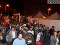 ballottaggionotte elezioni Terni elezione sindaco _5511- A.Mirimao