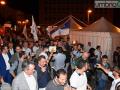 ballottaggionotte elezioni Terni elezione sindaco _5513- A.Mirimao