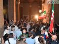 ballottaggionotte elezioni Terni elezione sindaco _5556- A.Mirimao
