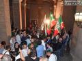 ballottaggionotte elezioni Terni elezione sindaco _5562- A.Mirimao
