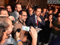 ballottaggionotte elezioni Terni elezione sindaco _5573- A.Mirimao